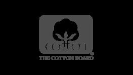Cotton Board logo
