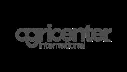 Agricenter logo