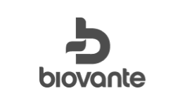 Biovante logo