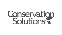 Conservation Solutions logo