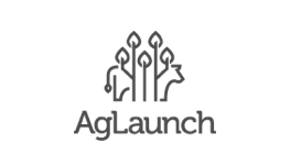 Ag Launch logo
